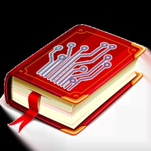 کتب آموزش الکترونیک